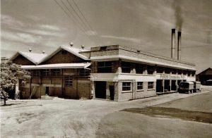 Peters Factory Railway Pde Taree